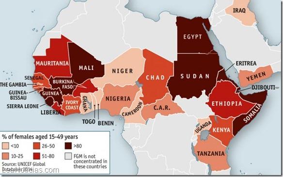 mapa-mutilacion-genital-femenina